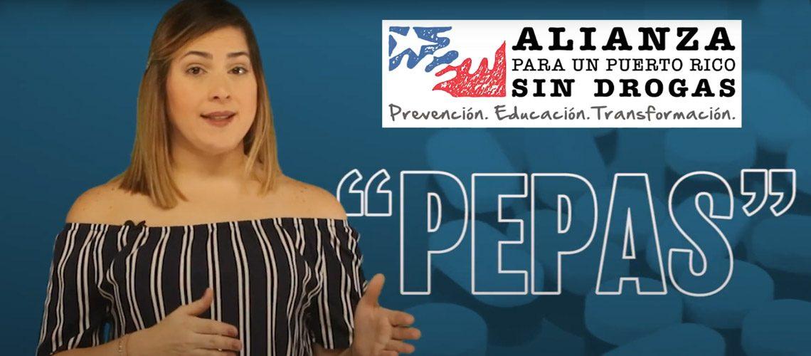 blogimages-pepa